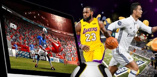 เว็บตรงเดิมพันกีฬาออนไลน์-มือถือ